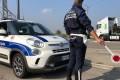 bando concorso polizia municipale bergamo