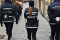 comune cagliari bando concorso agenti polizia