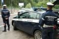 concorso agenti polizia municipale Emilia Romagna