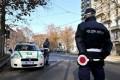 bando polizia locale comune accettura