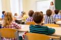 Concorso Docenti scuola infanzia primaria bando