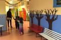 concorso maestra scuola materna bando