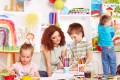concorso insegnanti infanzia comune brescia