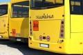 concorso autisti scuolabus bando