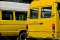 Comune Badia Calavena concorso autista scuolabus