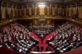 bando segretari parlamentati Assemblea Regionale Siciliana