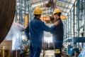 bando tecnici prevenzione luoghi lavoro