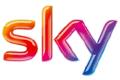 offerte lavora con noi sky candidatura