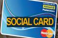 domanda social card 2016
