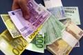 assunzioni Banca Italia lavoro