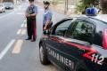 Concorso Carabinieri bando 3581 allievi