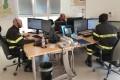 come diventare vigile del fuoco pompiere