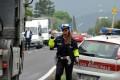 bando concorso prato agenti polizia municipale