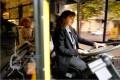 lavoro autisti autobus assunzioni