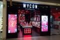 lavorare in wycon assunzioni candidatura