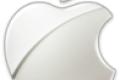 Assunzioni Apple
